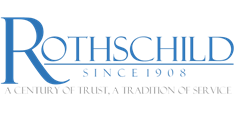 Rothschild Invests In Bitcoin