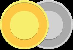 Token Info Icon
