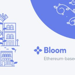 Bloom Announces Decentralized Credit Score